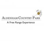 Aldenham Country Park Farm